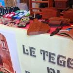 Le Tegole Artistiche