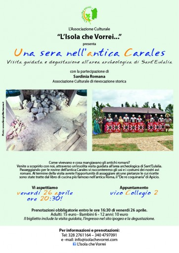 locandina_26apr_carales