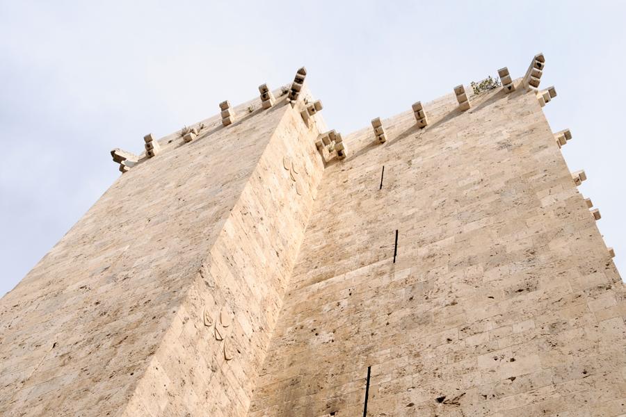 Torre-dell-Elefante