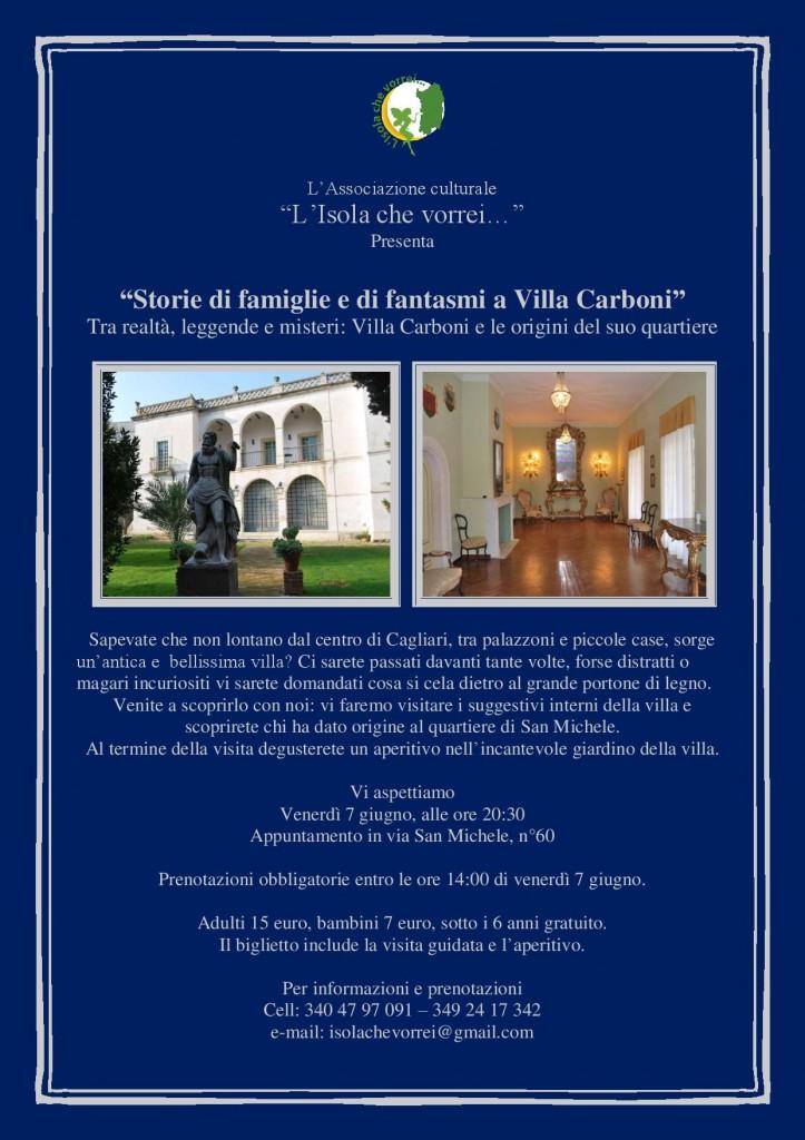STORIE DI FAMIGLIE E DI FANTASMI A VILLA CARBONI-page-001