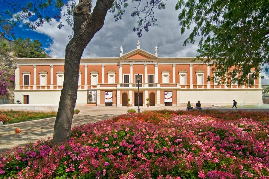 galleria-comunale-cagliari-musei