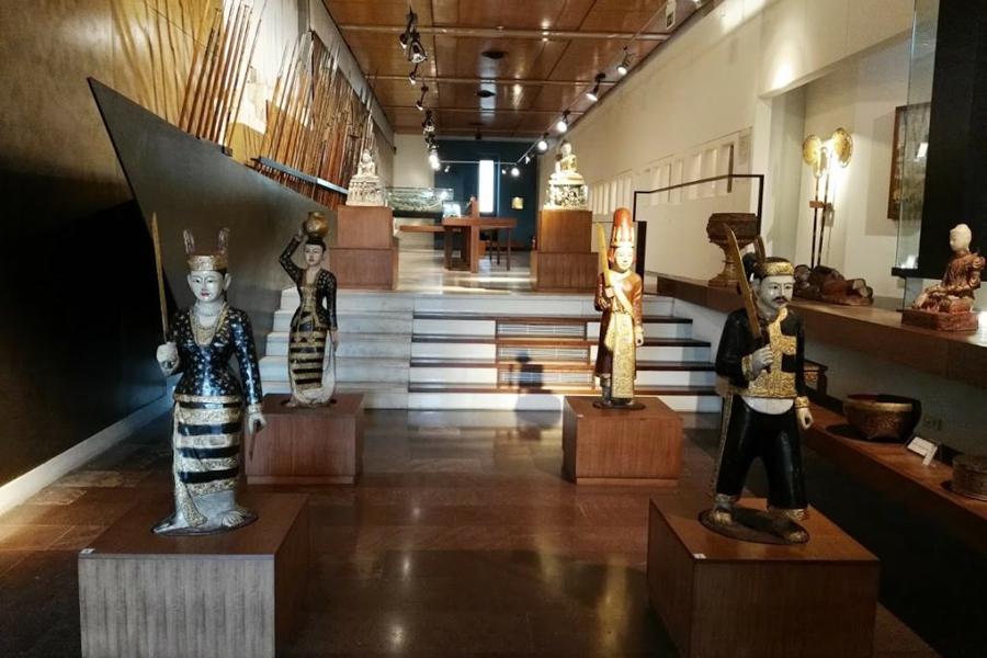 museoCardu